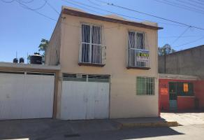 Foto de casa en venta en circuito palenque , huizache i, durango, durango, 6787634 No. 01