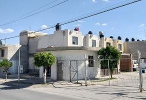Foto de casa en venta en circuito palma de playa 136 a, loma real, león, guanajuato, 15053247 No. 01