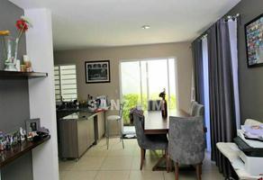 Foto de casa en renta en circuito , palma real, celaya, guanajuato, 20333266 No. 01