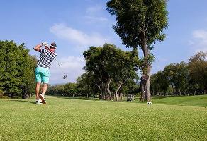 Foto de casa en venta en circuito paseo de santa anita , club de golf santa anita, tlajomulco de zúñiga, jalisco, 13861593 No. 01