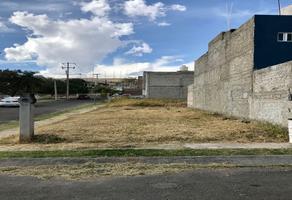 Foto de terreno habitacional en venta en circuito paseo la huerta , lomas del 4, san pedro tlaquepaque, jalisco, 0 No. 01