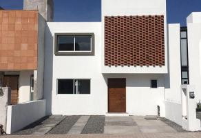 Foto de casa en venta en circuito peñas 1090, san josé buenavista, querétaro, querétaro, 0 No. 01