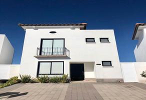Foto de casa en renta en circuito peñas 400, juriquilla, querétaro, querétaro, 0 No. 01