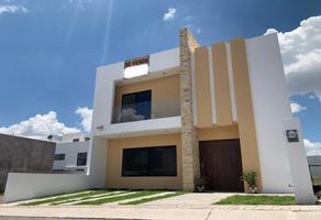 Foto de casa en venta en circuito peñas 531, san isidro buenavista, querétaro, querétaro, 18732375 No. 01