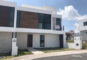 Foto de casa en venta en circuito peñas 541, san josé buenavista, querétaro, querétaro, 0 No. 01