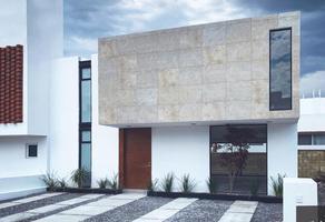 Foto de casa en venta en circuito peñas , san josé buenavista, querétaro, querétaro, 0 No. 01