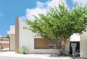 Foto de casa en venta en circuito península , diamante reliz, chihuahua, chihuahua, 0 No. 01