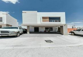 Foto de casa en venta en circuito peninsula , diamante reliz, chihuahua, chihuahua, 0 No. 01