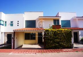Foto de casa en renta en circuito piamonte 206 , pía monte, león, guanajuato, 0 No. 01