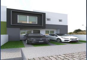Foto de casa en condominio en venta en circuito piedras negras, hacienda las trojes , hacienda las trojes, corregidora, querétaro, 16794145 No. 01