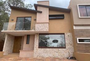 Foto de casa en venta en circuito pinar 369, bosque monarca, morelia, michoacán de ocampo, 0 No. 01