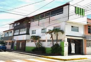 Foto de casa en venta en circuito pinos michoacanos 598, los pinos de michoacán, morelia, michoacán de ocampo, 0 No. 01