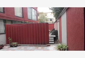 Foto de casa en venta en circuito pintores 2, ciudad satélite, naucalpan de juárez, méxico, 0 No. 01