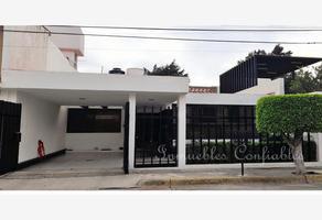 Foto de casa en venta en circuito pintores 7, ciudad satélite, naucalpan de juárez, méxico, 0 No. 01