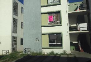 Foto de departamento en venta en circuito pintores , los cantaros, tlajomulco de zúñiga, jalisco, 6536038 No. 01