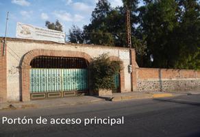 Foto de casa en venta en circuito pirules , quinta esperanza, tizayuca, hidalgo, 18118242 No. 01