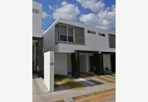 Foto de casa en venta en circuito pizarra 1602, lomas de san ángel, querétaro, querétaro, 0 No. 01