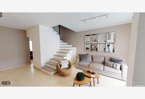 Foto de casa en venta en circuito pizarra 590, san isidro buenavista, querétaro, querétaro, 0 No. 01