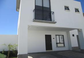 Foto de casa en venta en circuito pizarra 591, san isidro buenavista, querétaro, querétaro, 0 No. 01