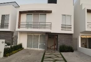 Foto de casa en venta en circuito pizarra 592 54, san josé buenavista, querétaro, querétaro, 0 No. 01