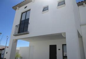 Foto de casa en venta en circuito pizarra 850, san isidro buenavista, querétaro, querétaro, 0 No. 01