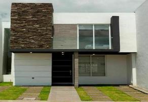 Foto de casa en venta en circuito pizarra , san isidro buenavista, querétaro, querétaro, 0 No. 01