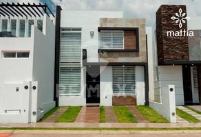 Foto de casa en venta en circuito pizarra , san josé buenavista, querétaro, querétaro, 14217459 No. 01
