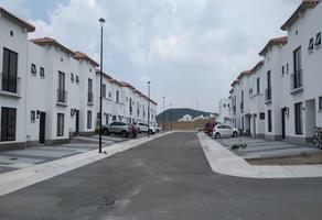 Foto de casa en venta en circuito pizarra , san josé buenavista, querétaro, querétaro, 0 No. 01