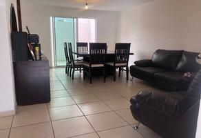 Foto de casa en renta en circuito platino 133, san juan de guadalupe, san luis potosí, san luis potosí, 0 No. 01