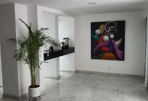 Foto de oficina en renta en circuito poetas , ciudad satélite, naucalpan de juárez, méxico, 0 No. 01
