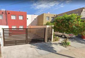 Foto de casa en venta en circuito poniente 5313, paseos del sol, la paz, baja california sur, 0 No. 01