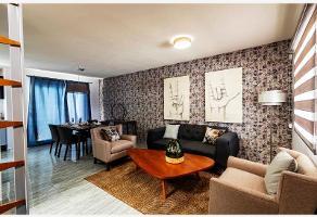 Foto de casa en venta en circuito portugal 104, centro, pachuca de soto, hidalgo, 0 No. 01
