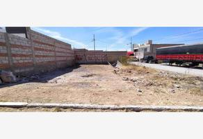 Foto de terreno habitacional en venta en circuito praderas 145, rancho de enmedio, san juan del río, querétaro, 0 No. 01