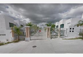Foto de casa en venta en circuito praderas del refugio 0, ermita, león, guanajuato, 17010004 No. 01