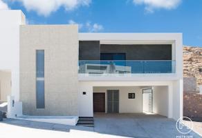 Foto de casa en venta en circuito pravia , residencial cumbres iii, chihuahua, chihuahua, 0 No. 01