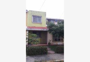 Foto de casa en venta en circuito prehispánico 79, siglo xxi, veracruz, veracruz de ignacio de la llave, 4297908 No. 01