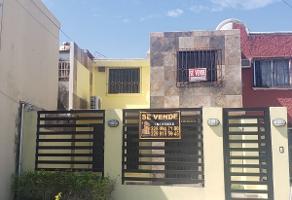 Foto de casa en venta en circuito prehispanico , siglo xxi, veracruz, veracruz de ignacio de la llave, 0 No. 01