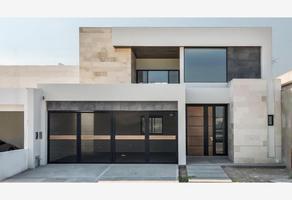 Foto de casa en venta en circuito primavera 00, real del nogalar, torreón, coahuila de zaragoza, 16455875 No. 01