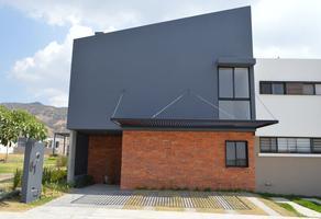 Foto de casa en venta en circuito privada santa anita 61, balcones de santa anita, tlajomulco de zúñiga, jalisco, 0 No. 01