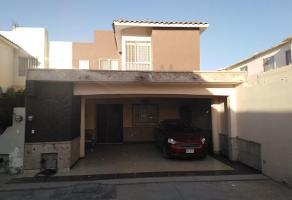 Foto de casa en venta en circuito privado 111, monterreal, torreón, coahuila de zaragoza, 0 No. 01