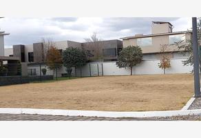 Foto de terreno habitacional en venta en circuito providencia 1111, la providencia, metepec, méxico, 19237131 No. 01