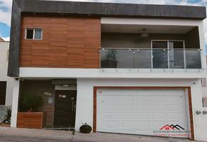 Foto de casa en venta en circuito provincia de punta arenas , hacienda santa fe, chihuahua, chihuahua, 0 No. 01