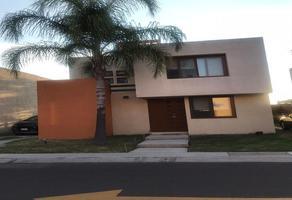 Foto de casa en venta en circuito puerta del sol 10, puerta real, corregidora, querétaro, 0 No. 01