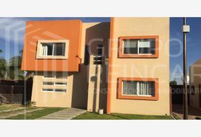 Foto de casa en renta en circuito puerta del sol 100, puerta real, corregidora, querétaro, 0 No. 01