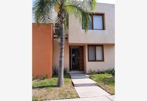 Foto de casa en venta en circuito puerta del sol 13, puerta real, corregidora, querétaro, 0 No. 01