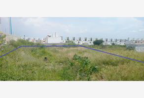 Foto de terreno comercial en venta en circuito puerta del sol 207, ciudad del sol, querétaro, querétaro, 0 No. 01