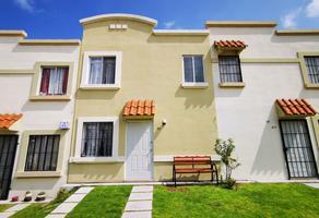 Foto de casa en venta en circuito puerta del sol 401, ciudad del sol, querétaro, querétaro, 0 No. 01