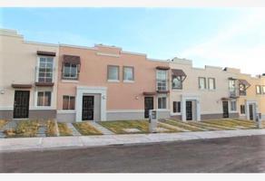 Foto de casa en renta en circuito puerta del sol 401, ciudad del sol, querétaro, querétaro, 0 No. 01