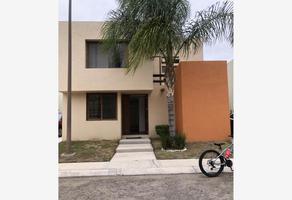 Foto de casa en renta en circuito puerta del sol 7, puerta real, corregidora, querétaro, 0 No. 01