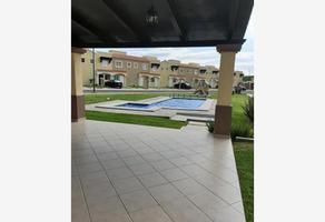 Foto de casa en venta en circuito puerta del sol 765, ciudad del sol, querétaro, querétaro, 0 No. 01